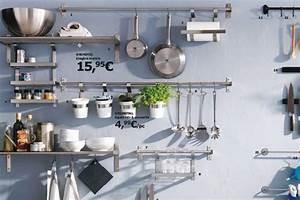 Ikea Accessoires Cuisine : zag bijoux catalogue ustensiles cuisine ~ Dode.kayakingforconservation.com Idées de Décoration