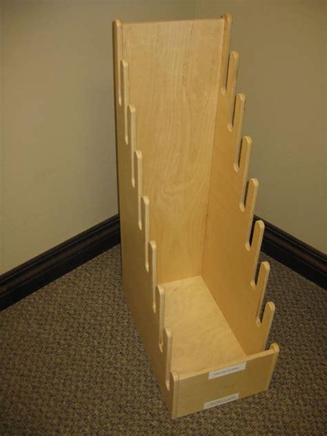 floor cabinet door display taylorcraft cabinet door company