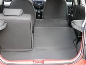 Chevrolet Spark Coffre : essai vid o chevrolet spark 1 2 lt la petite citadine qui monte qui monte ~ Medecine-chirurgie-esthetiques.com Avis de Voitures