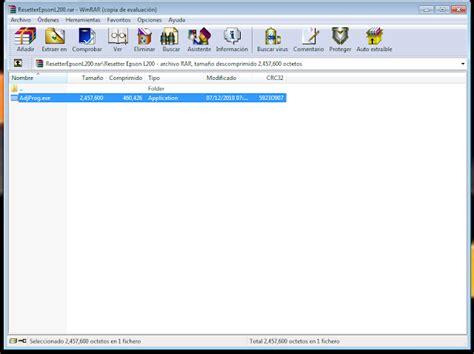 Seleziona il contenuto del supporto. Descargar Software De Impresora Canon Ip4300 / Canon Ip9000 Printer Driver : Czech, danish ...