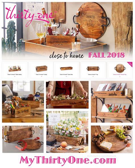 home decor tray 31 to home collection mango wood decor