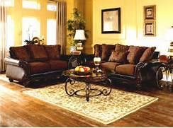 Living Room Set Furniture by Ashley Living Room Furniture Sets