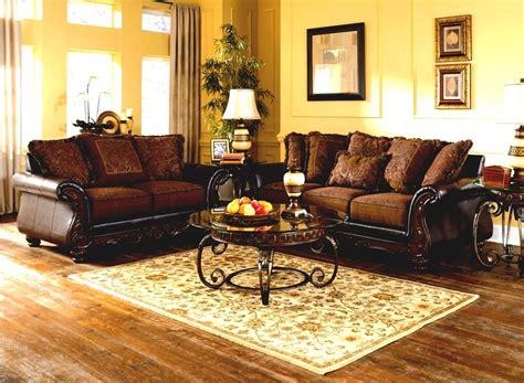 ashley furniture store sofas sofas at ashley furniture yvette sofa ashley furniture