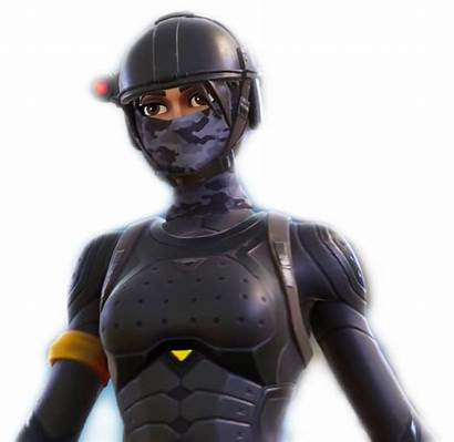 Fortnite Elite Agente Agent Player
