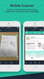 camscanner app review iphone android app to scan documents With android app to scan documents