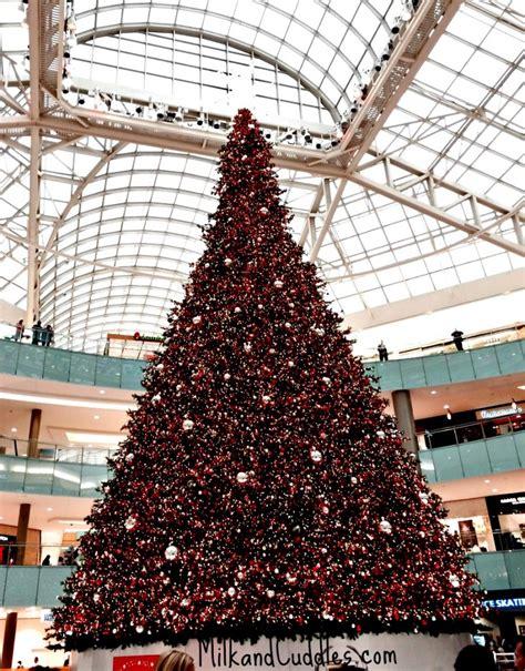 galleria dallas holidays in dfw everyday best