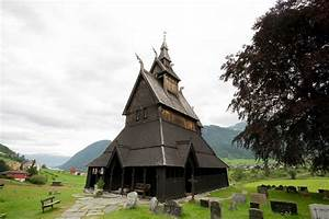 181 best images about Churches on Pinterest | Church ...