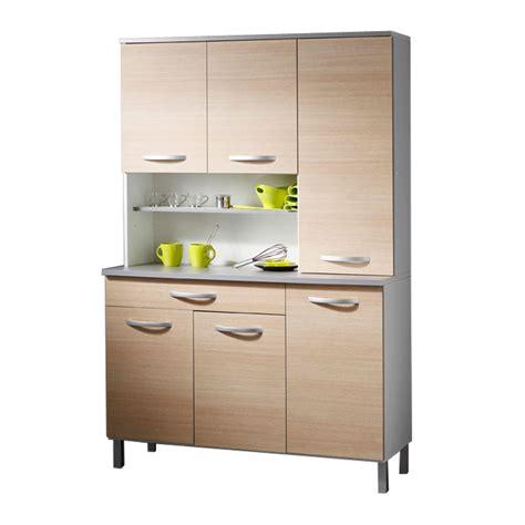cuisine meuble de cuisine pas cher armoires et buffets de