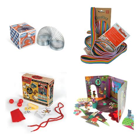 2013 christmas gift ideas for kids for under 30