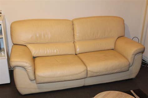 vendre un canapé canapé en coin a vendre