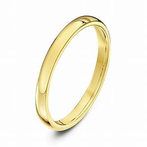 2mm wedding rings efficient navokalcom With 2mm wedding ring