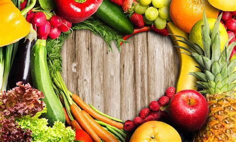 Course Curriculum   Nutrition and Dietetics - Chandigarh ...