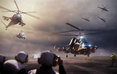 Military Helicopters Future Wallpapers Helicopter Army Strip