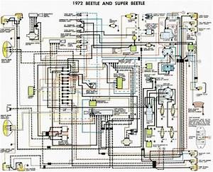 2006 Vw Jetta Wiring Diagram