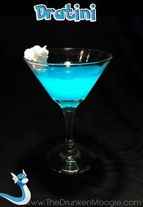 17 Best ideas about Blue Alcoholic Drinks on Pinterest ...