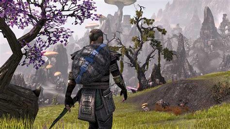 elder scrolls onlines  update fixes  quest