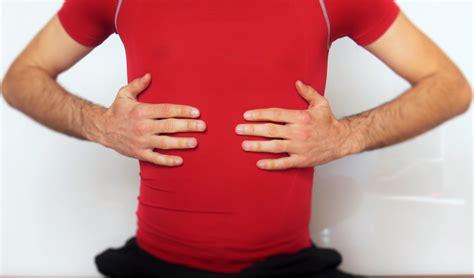 organi gabbia toracica esercizi respiratori base per arrivare al respiro circolare