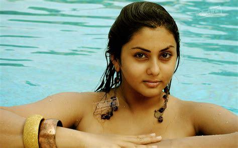 Namitha Hottest Unseen Sexy Photos Ever Hot Celebs