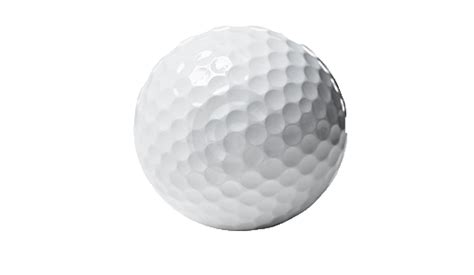 Golf Ball Clipart Transparent Background Work Of Art Age Mechanical Reproduction Modern Wall 3 Piece Competitions London 2019 Knife Picsart Dog Show Chinese In Daily Logo Auctions Norfolk