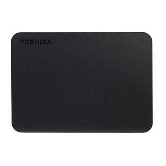 fnac disque dur externe 30 sur disque dur externe toshiba canvio 2 usb 3 0 2to noir disque dur externe achat