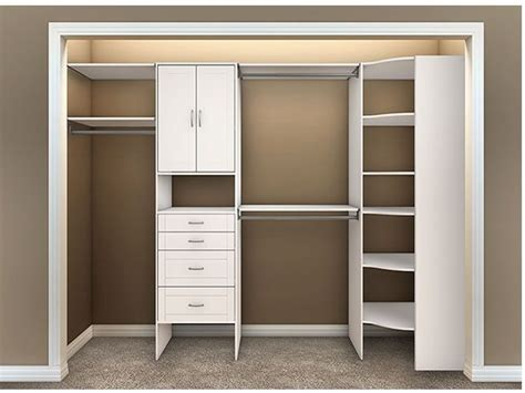 Corner Wardrobe Unit by Stunning Corner Unit Wardrobe 14 Photos Lentine Marine