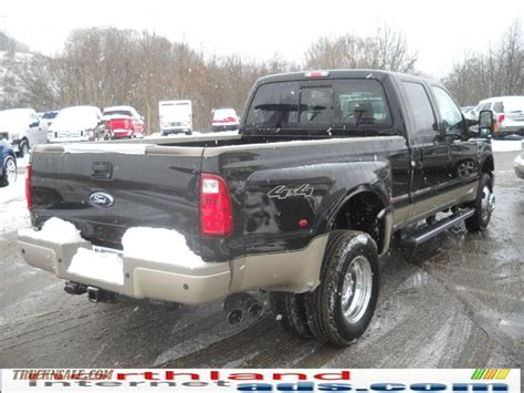 Weight Of 2015 F350 4x4 Diesel Dually   Autos Post