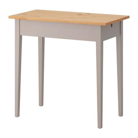 norråsen laptop table ikea