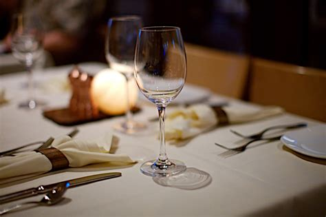 wine glass placement on table dinner parties archives celebrate decorate