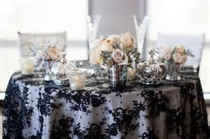 lace tablecloths for weddings lace wedding tablecloths