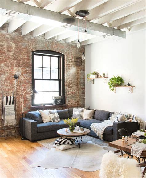 decorating ideas   cozy home decor