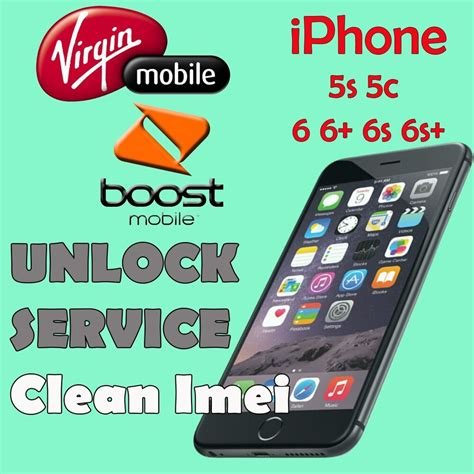 iphone 6 mobile usa mobile boost mobile unlock service iphone 5c