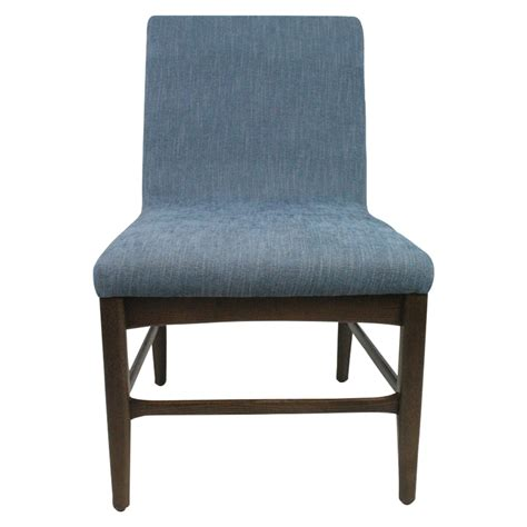6251 dining side chair