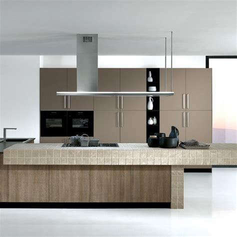 Falmec Design Lumen Isola  175 Cm