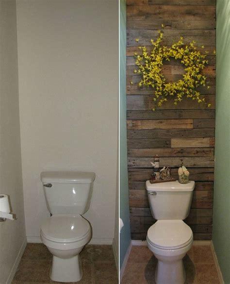 small toilet room ideas  pinterest toilet