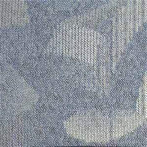 caldwellcarpet carpet tile 24 quot x 24 quot gray squares