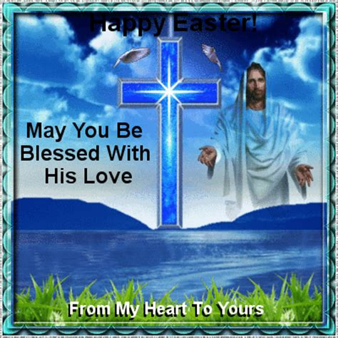 happy easter    blessed   love pictures