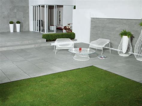 patio tiles ideas outdoor patio porcelain tile patio