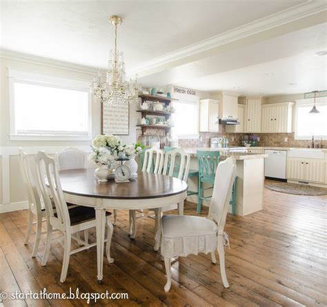 Esszimmer Renovieren Ideen by Hometalk Our Kitchen Dining Room Remodel