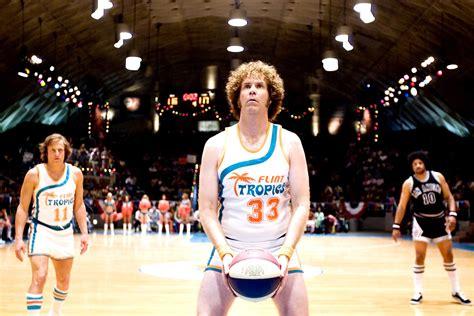The Best Basketball Movies Fandango