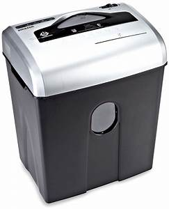 buying a paper shredder for your home office With document paper shredder