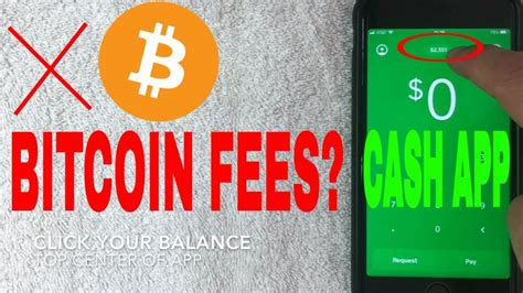 View live bitcoin cash / u.s. Does Cash App Charge Fees To Buy Bitcoin? 🔴 - eBitcoin Times