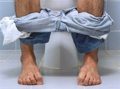 why do i mucus in my stool foamy causes additional symptoms and more
