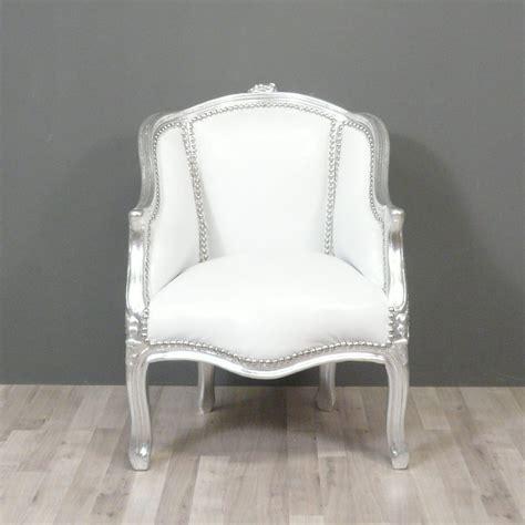 canap berg re fauteuil blanc fauteuil blanc canap s fauteuil fauteuil