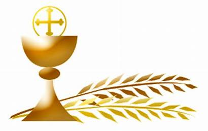 Pastor Church Clipart Minister Clip Transparent Holy