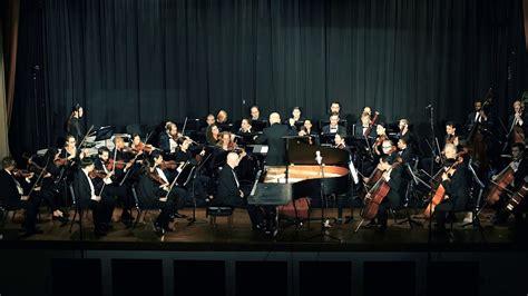 0014117541 piano concerto no g minor mendelssohn piano concerto no 1 in g minor op 25 youtube