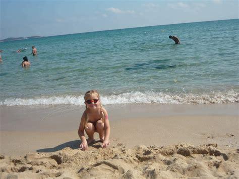 Rajce Idnes Bulharsko Naked Gallery My Hotz Pic