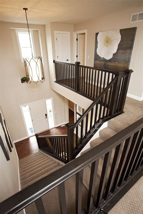 banister homes palmer ii new home in stonemill farms pulte homes
