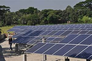 World Bank approves $55 million to support renewable ...