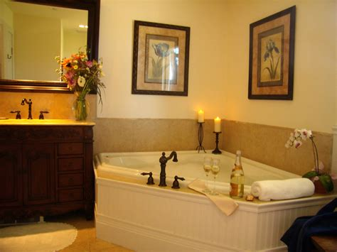 Neutral Bathroom Color Schemes by Warm Bathroom Colors Neutral Bathroom Color Schemes