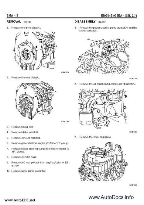 free download parts manuals 2010 hyundai santa fe engine control hyundai santa fe new service manual repair manual order download